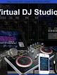 download Virtual.DJ.Studio.7.8.5
