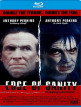 download Split.Edge.of.Sanity.German.1989.AC3.BDRiP.x264-SAViOUR