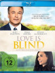 download Love.is.Blind.2017.German.DTS.DL.720p.BluRay.x264-HQX
