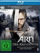 download Arn.Der.Kreuzritter.2007.German.AC3.1080p.BluRay.x265-GTF