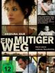 download Ein.mutiger.Weg.2007.German.DL.EAC3D.720p.BluRay.x264-GSG9