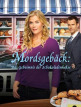 download Murder.She.Baked.A.Chocolate.Chip.Cookie.Mystery.2015.German.HDTVRip.x264-NORETAiL