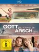 download Gott.du.kannst.ein.Arsch.sein.2020.German.AC3.1080p.BluRay.x265-HQX