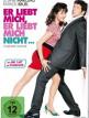 download Er.liebt.mich.er.liebt.mich.nicht.2014.German.HDTVRip.x264-NORETAiL