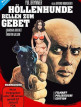 download Hoellenhunde.bellen.zum.Gebet.1976.German.720p.BluRay.x264-SPiCY