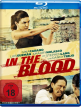 download In.the.Blood.2014.German.DTS.DL.1080p.BluRay.x264-LeetHD