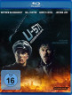 download U.571.2000.German.AC3.BDRiP.XviD-SHOWE