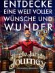 download Jingle.Jangle.Journey.Abenteuerliche.Weihnachten.2020.German.DL.HDR.2160p.WEBRiP.x265-CTFOH