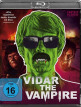 download Vidar.The.Vampire.2017.German.AC3.BDRiP.XviD-SHOWE