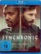 download Synchronic.2019.German.AC3.BDRiP.XviD-SHOWE