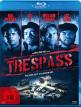 download Trespass.Die.Rap.Gang.1992.GERMAN.DL.720p.BluRay.x264-GOREHOUNDS