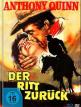 download Der.Ritt.zurueck.1957.German.720p.BluRay.x264-SPiCY
