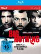 download Big.Nothing.German.2006.AC3.BDRip.x264-SPiCY