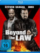 download Beyond.the.Law.2019.German.DL.1080p.BluRay.x264-SPiCY