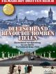 download Die.Ausgrabung.2021.German.DL.720p.WEB.x264-WvF