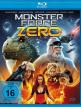download Monster.Force.Zero.2020.German.AC3.BDRiP.XviD-MBA