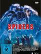 download Spiders.German.2000.DVDRiP.x264.iNTERNAL-CiA