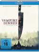 download Vampire.Dinner.You.Are.What.You.Eat.2020.German.DTS.1080p.BluRay.x265-UNFIrED