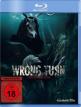 download Wrong.Turn.2021.GERMAN.DUBBED.BDRip.x264-WONDERWOMAN