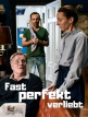 download Fast.perfekt.verliebt.2019.German.Webrip.x264.iNTERNAL-TVARCHiV