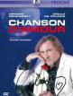 download Chanson.damour.2006.German.1080p.HDTV.x264-NORETAiL