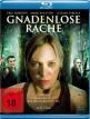 download Gnadenlose.Rache.2015.German.DL.DTS.1080p.BluRay.x264-SHOWEHD