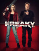 download Freaky.2020.German.AC3.Dubbed.WEBRip.x264-PsO