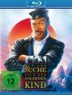 download Auf.der.Suche.nach.dem.goldenen.Kind.1986.German.1080p.BluRay.x264-LeetHD