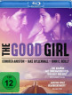 download The.Good.Girl.2002.German.AC3.DL.1080p.BluRay.x265-HQX