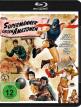 download Supermaenner.gegen.Amazonen.Sie.hauen.alle.in.die.Pfanne.1974.GERMAN.DL.1080p.BluRay.x264-UNiVERSUM