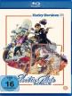 download Harley.Davidson.344.1973.German.DL.1080p.BluRay.x264-SPiCY