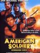 download American.Soldier.Kommando.Gold.German.1990.AC3.DVDRip.x264.iNTERNAL-MONOBiLD