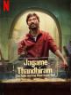 download Jagame.Thandhiram.2021.German.DL.1080p.WEB.h264-SAVASTANOS