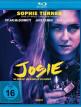 download Josie.2018.German.AC3.BDRiP.XviD-SHOWE