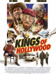 download Kings.of.Hollywood.2021.WEBRIP.LD.German.x264-PsO