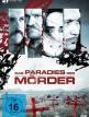 download Das.Paradies.der.Moerder.2009.GERMAN.1080P.WEB.H264-WAYNE