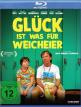 download Glueck.ist.was.fuer.Weicheier.2018.German.DTS.1080p.BluRay.x264-SHOWEHD