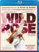download Wild.Rose.2018.German.DL.EAC3.Dubbed.720p.BluRay.x264-PsO