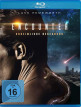 download Encounter.Unheimliche.Begegnung.2018.German.BDRip.x264-iMPERiUM