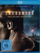 download Encounter.Unheimliche.Begegnung.2018.German.720p.BluRay.x264-iMPERiUM