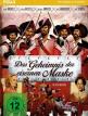 download Das.Geheimnis.der.eisernen.Maske.German.1979.AC3.DVDRiP.x264-BESiDES