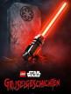 download Lego.Star.Wars.Gruselgeschichten.2021.German.DL.720p.WEB.h264-WvF