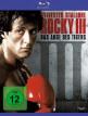 download Rocky.III.1982.German.DL.1080p.BluRay.x264.iNTERNAL-VideoStar