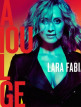 download Lara.Fabian.-.Camouflage.(2017)
