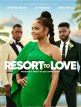 download Resort.to.Love.2021.German.DL.720p.WEB.x264-WvF.
