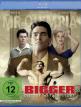 download Bigger.-.Die.Joe.Weider.Story.German.2018.AC3.BDRip.x264-SPiCY
