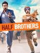download Half.Brothers.2020.German.AC3.WEBRiP.x264-SHOWE