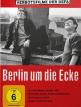 download Berlin.Kapitel.IV.Berlin.um.die.Ecke.1965.German.720p.HDTV.x264-NORETAiL