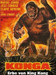 download Konga.-.Erbe.von.King.Kong.1961.German.DL.1080p.BluRay.x264-SPiCY
