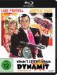 download Nimms.leicht.-.Nimm.Dynamit.1966.German.DL.1080p.BluRay.x264-SPiCY
